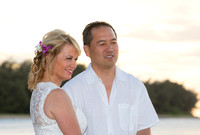 Keuai Wedding Photographer (20 of 125)