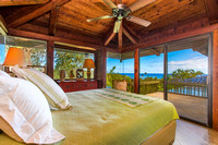 2nd-Bedroom-Views.jpg_1800x1200_2167390