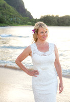 Keuai Wedding Photographer (4 of 125)