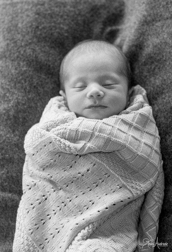Kauai Newborn Photographer (1 of 1)-8
