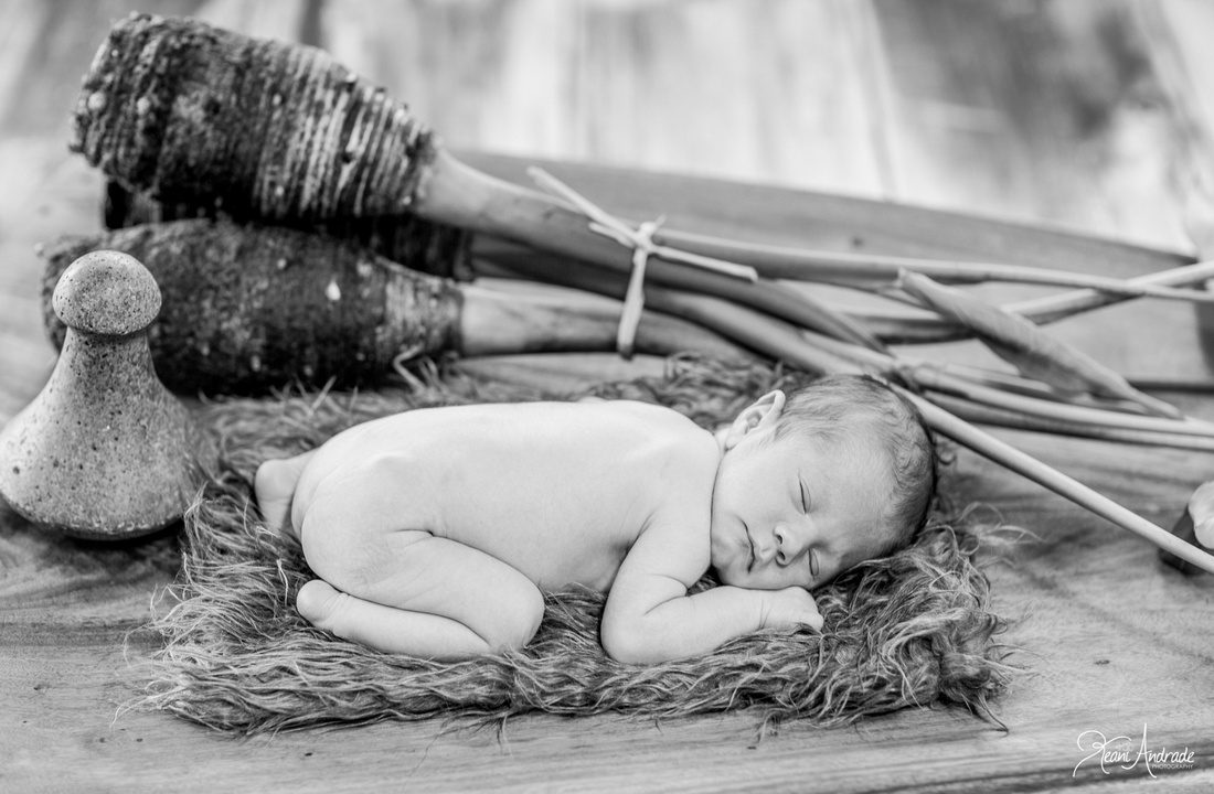 Kauai Newborn Photographer (1 of 1)-4