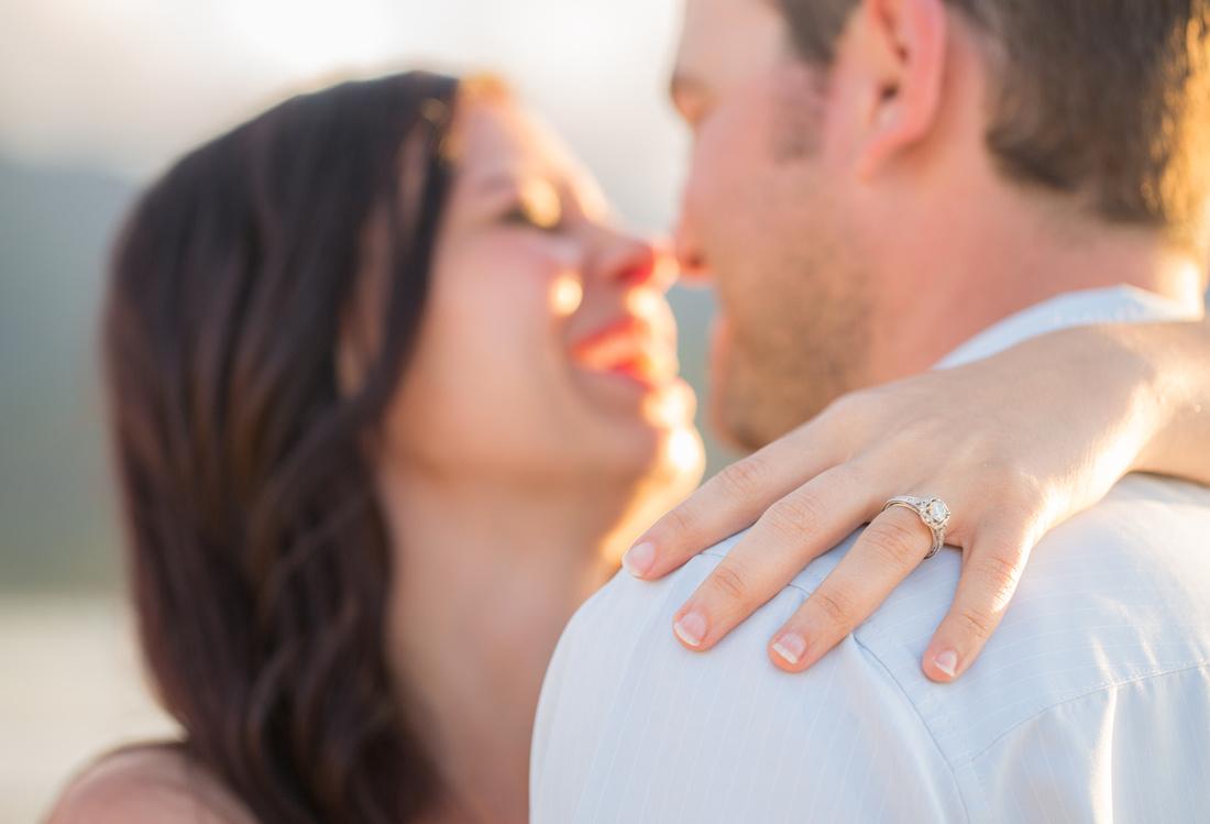 Kauai Engagement Photographer (56 of 138)