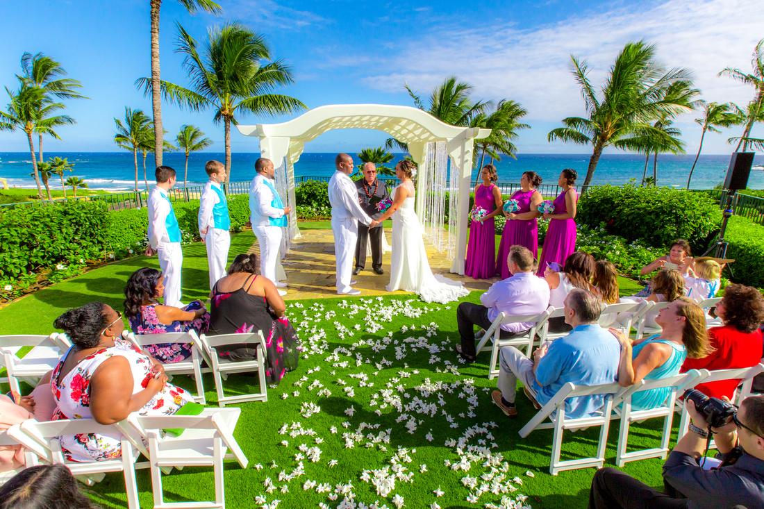 Kauai Wedding Photographer-180