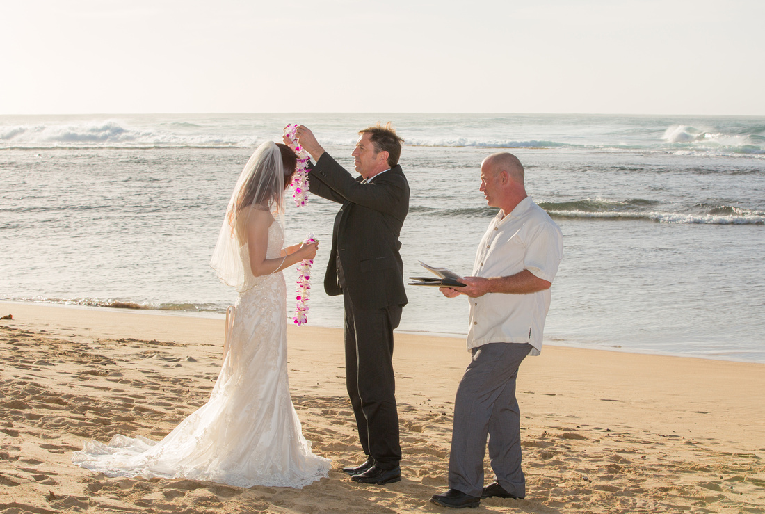 Kauai Wedding Photographer-2