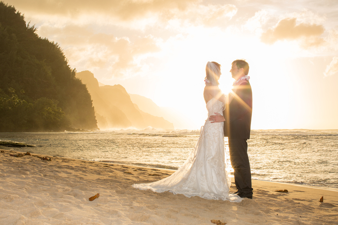 Kauai Wedding Photographer-10
