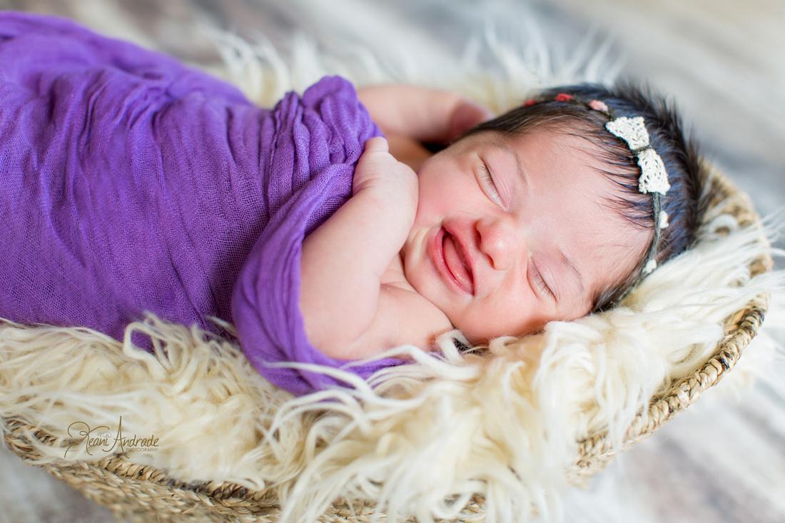 Kauai Newborn Portraits-2