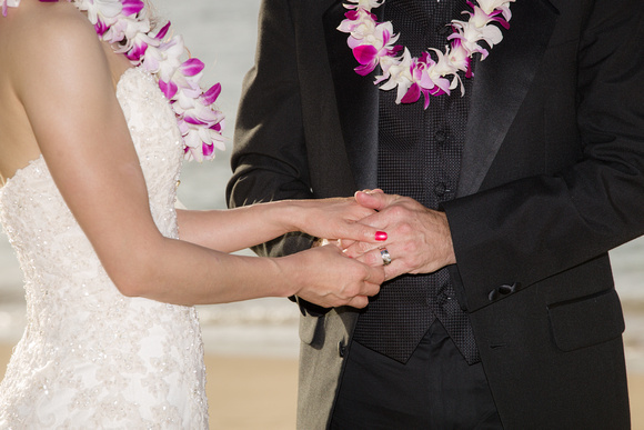 Kauai Wedding Photographer-3