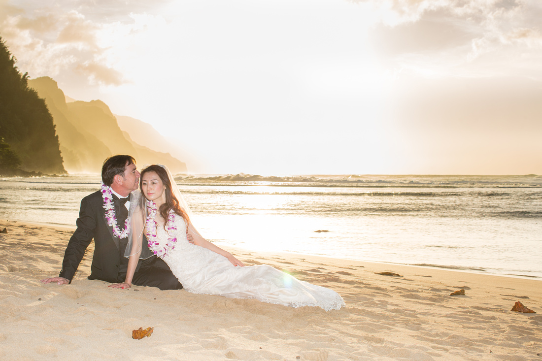 Kauai Wedding Photographer-9