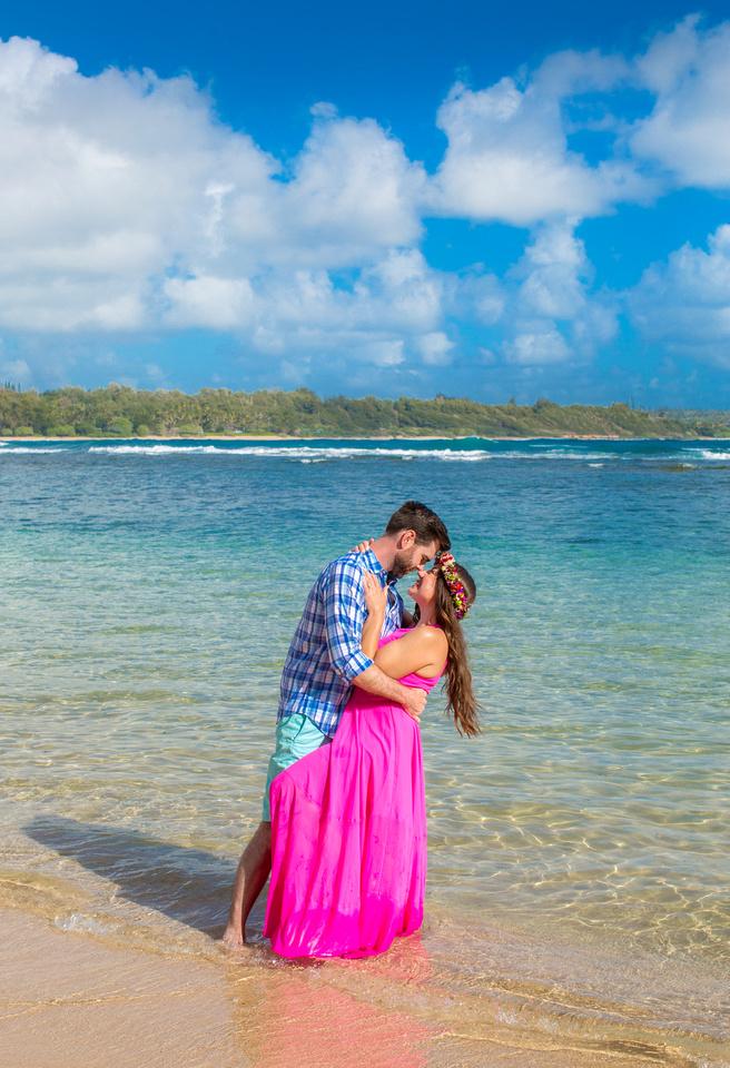 Kauai Anniversary Portraits-8