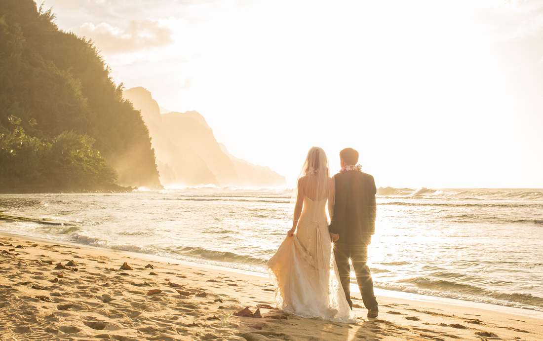 Kauai Wedding Photographer-8