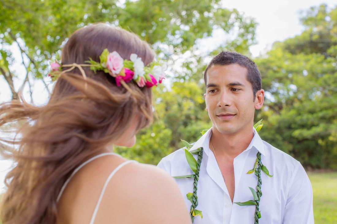 Kauai Elopement-3