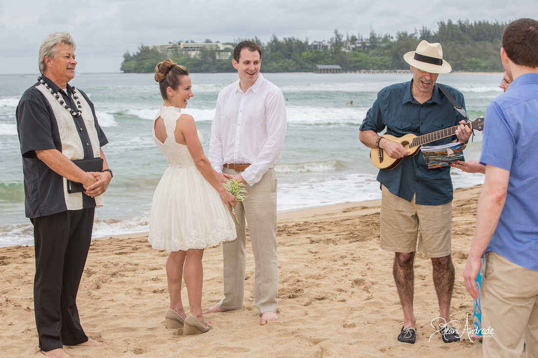 Kauai Wedding Photographer (1 of 1)-6
