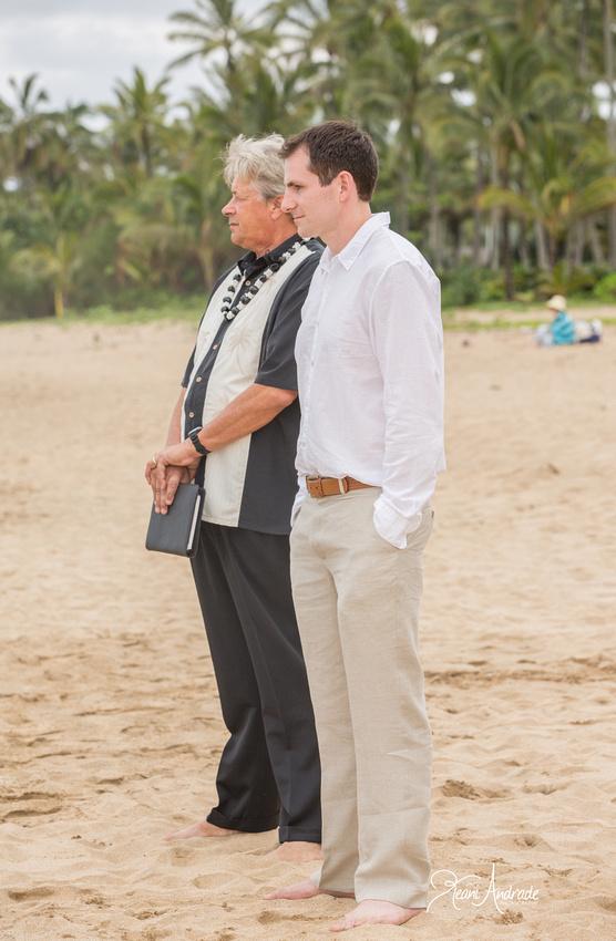 Kauai Wedding Photographer (1 of 1)-7