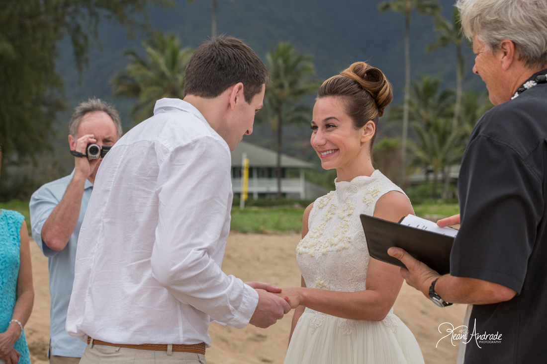 Kauai Wedding Photographer (1 of 1)-10