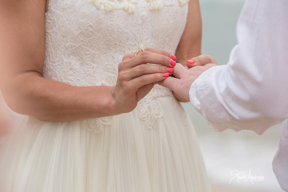 Kauai Wedding Photographer (1 of 1)-11