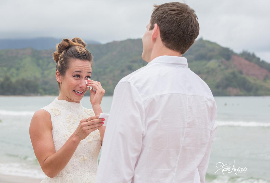 Kauai Wedding Photographer (1 of 1)-8