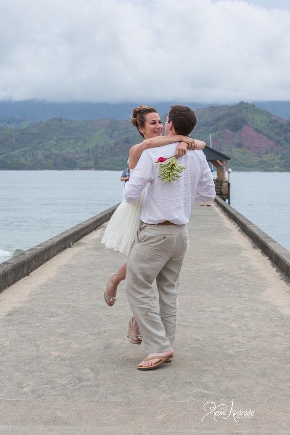 Kauai Wedding Photographer (1 of 1)-27