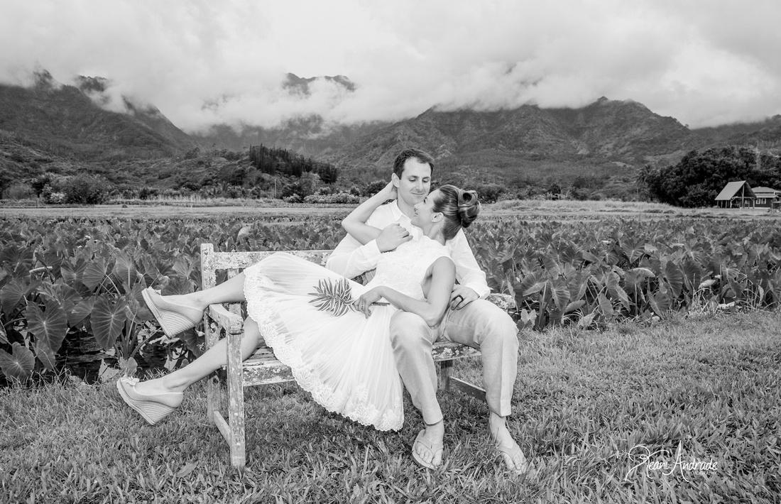 Kauai Wedding Photographer (1 of 1)-21
