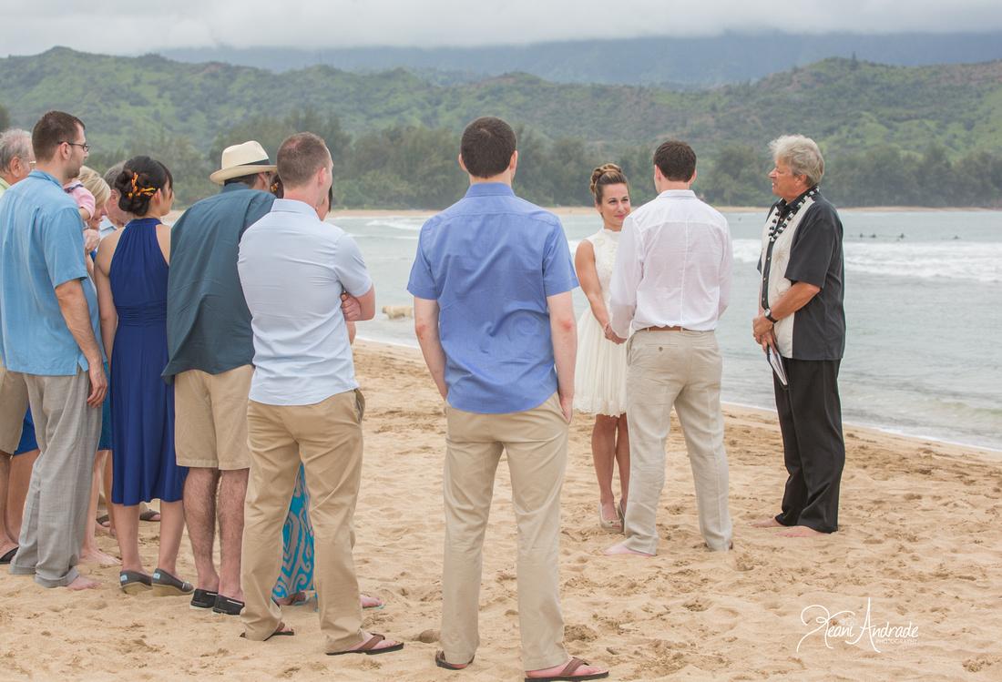 Kauai Wedding Photographer (1 of 1)-18