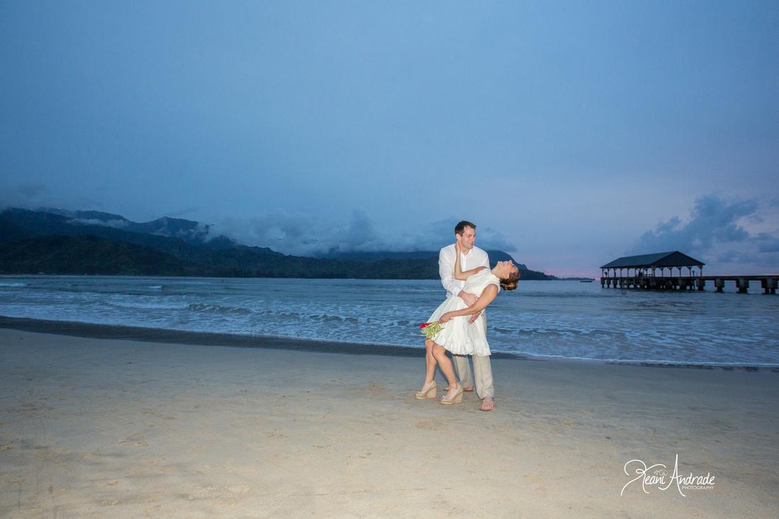 Kauai Wedding Photographer (1 of 1)-28