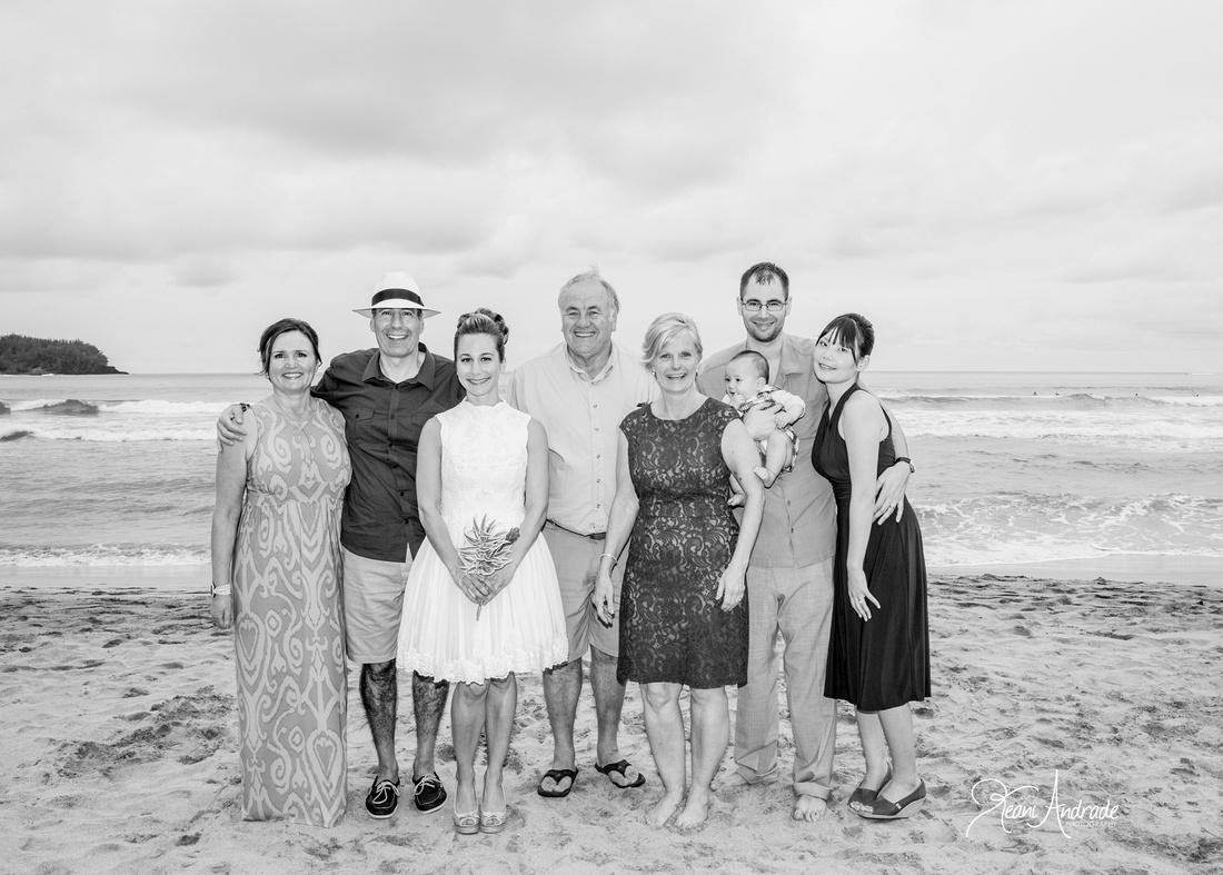 Kauai Wedding Photographer (1 of 1)-17