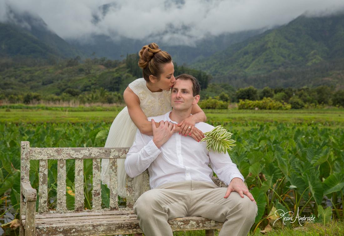 Kauai Wedding Photographer (1 of 1)-22