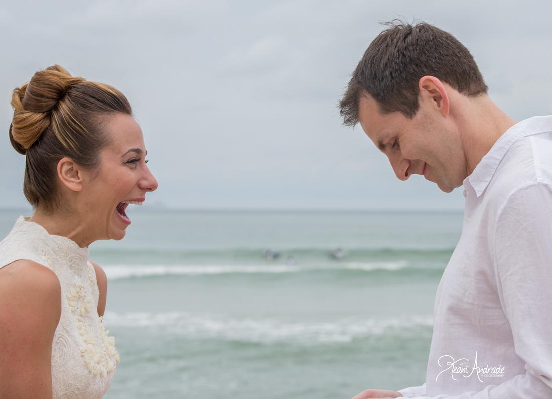 Kauai Wedding Photographer (1 of 1)-9