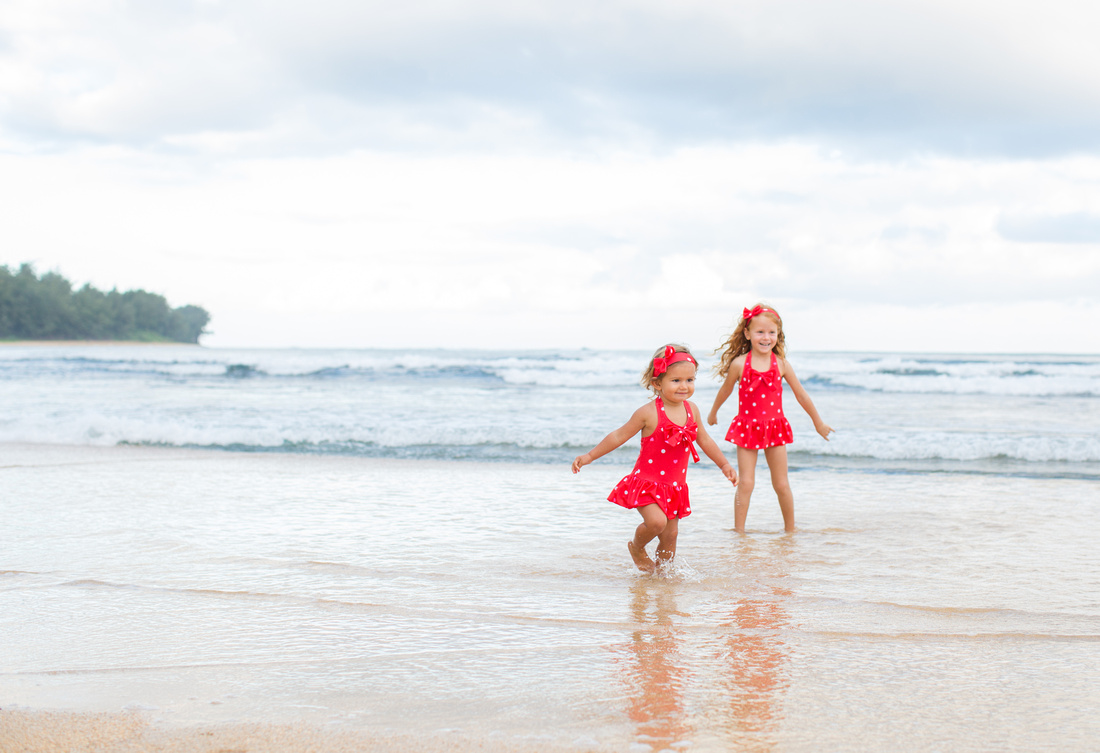 Kauai Family Portraits-22