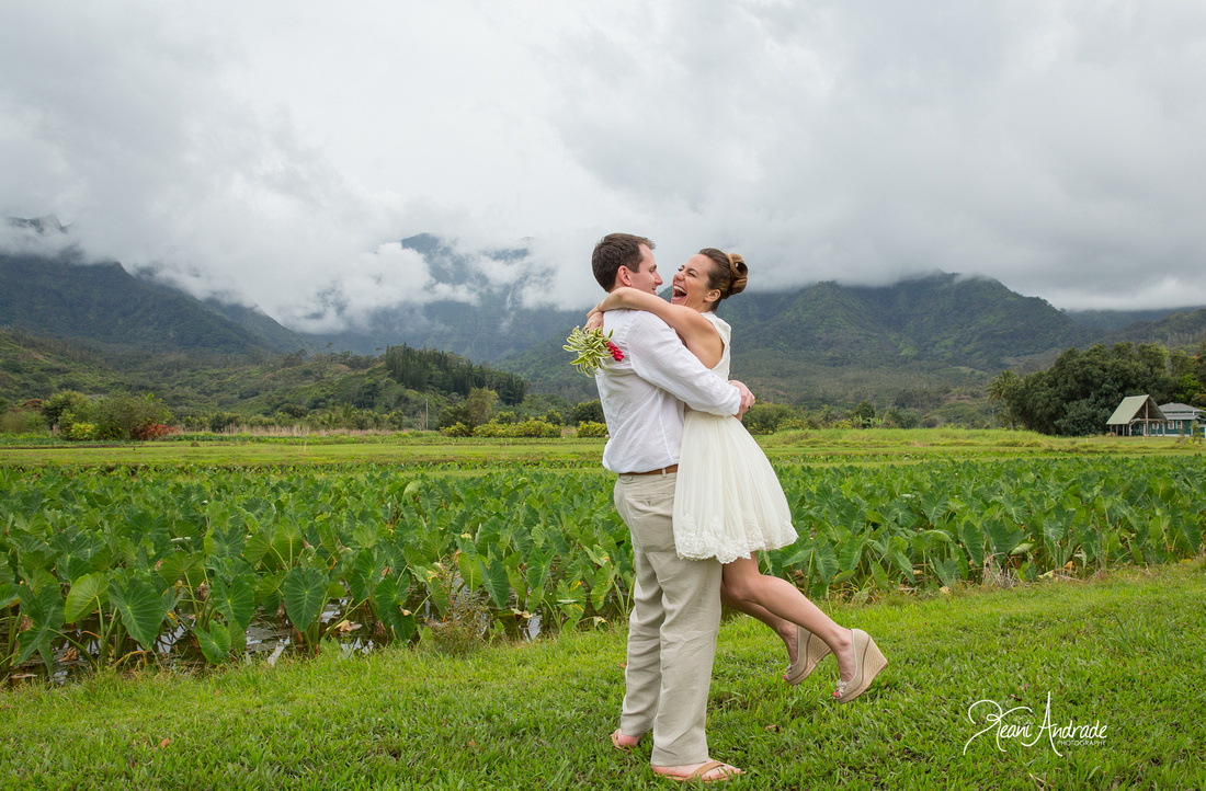 Kauai Wedding Photographer (1 of 1)-19