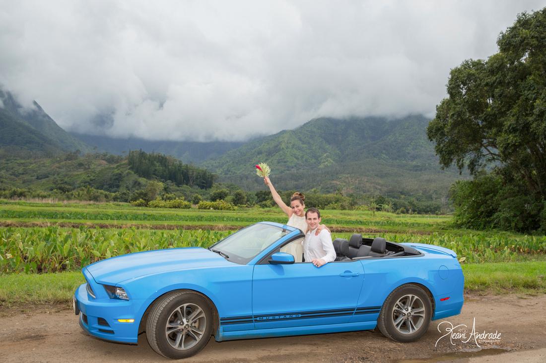Kauai Photographer (1 of 1)-3