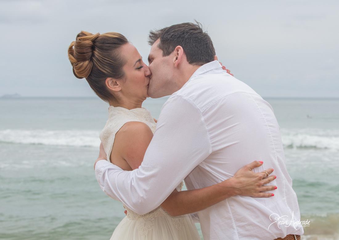 Kauai Wedding Photographer (1 of 1)-12