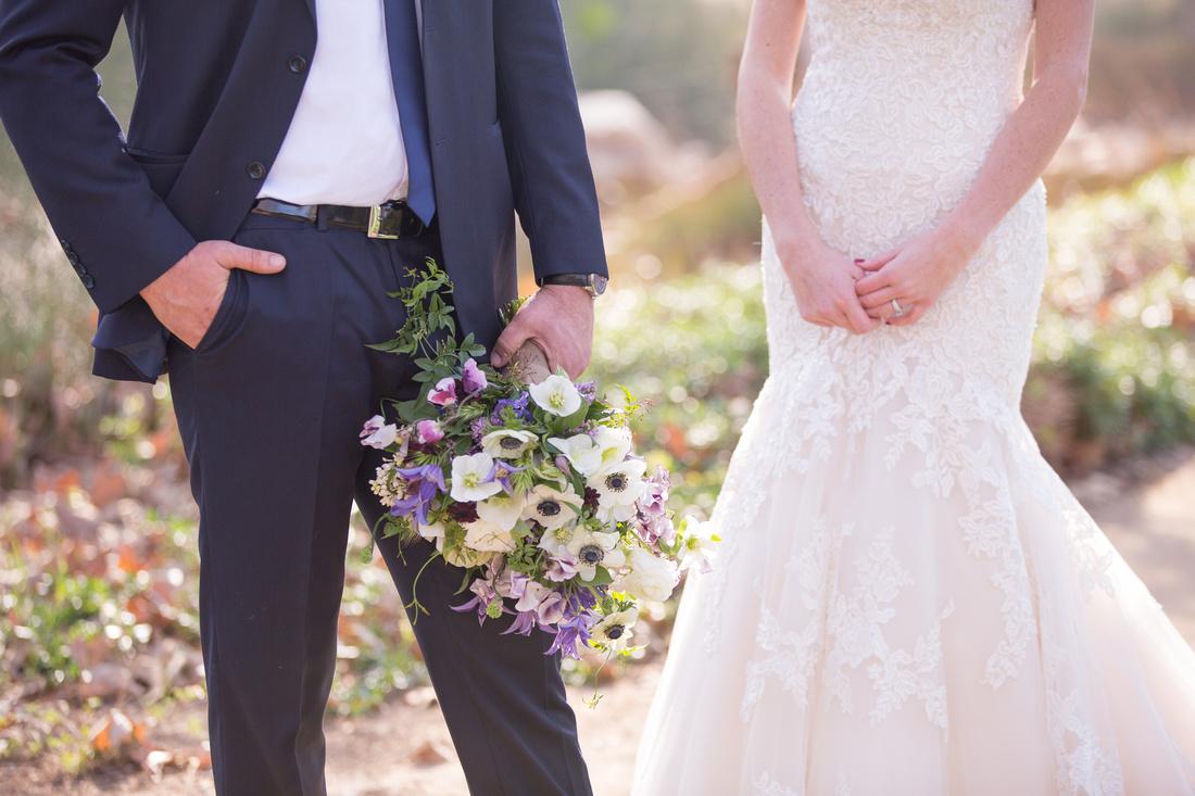 Kauai Wedding Photographer-3