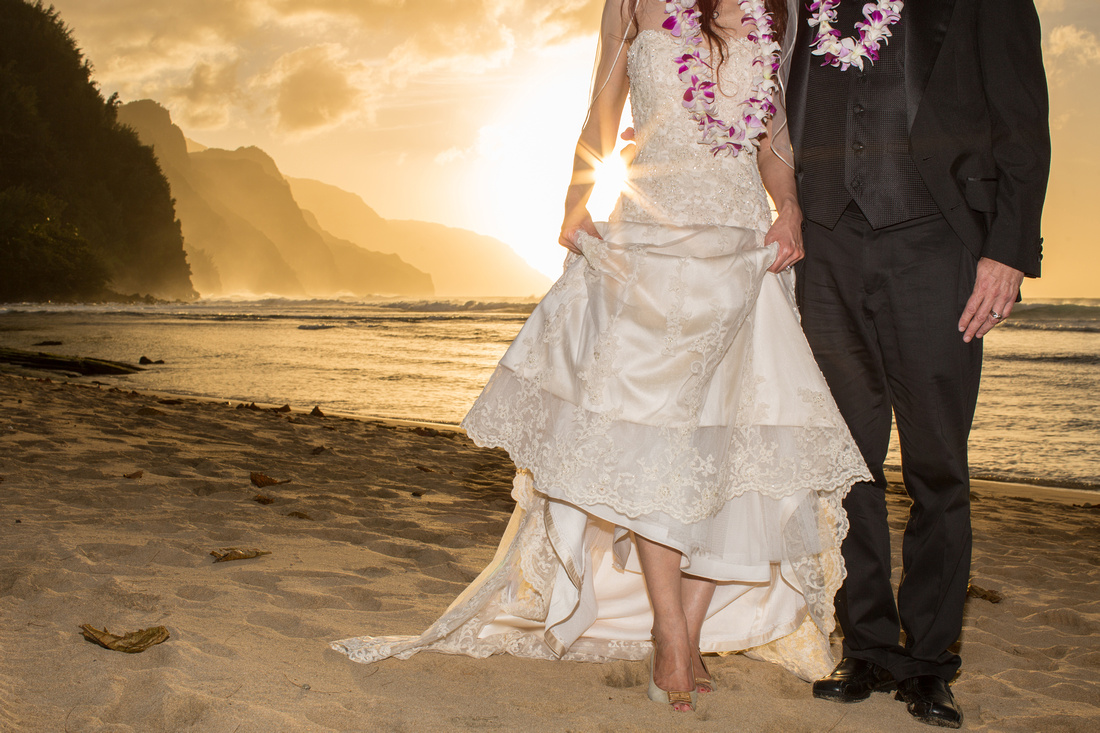 Kauai Wedding Photographer-11
