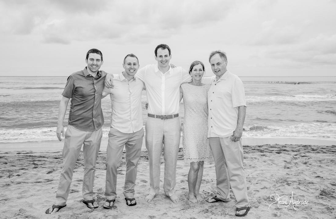Kauai Wedding Photographer (1 of 1)-16
