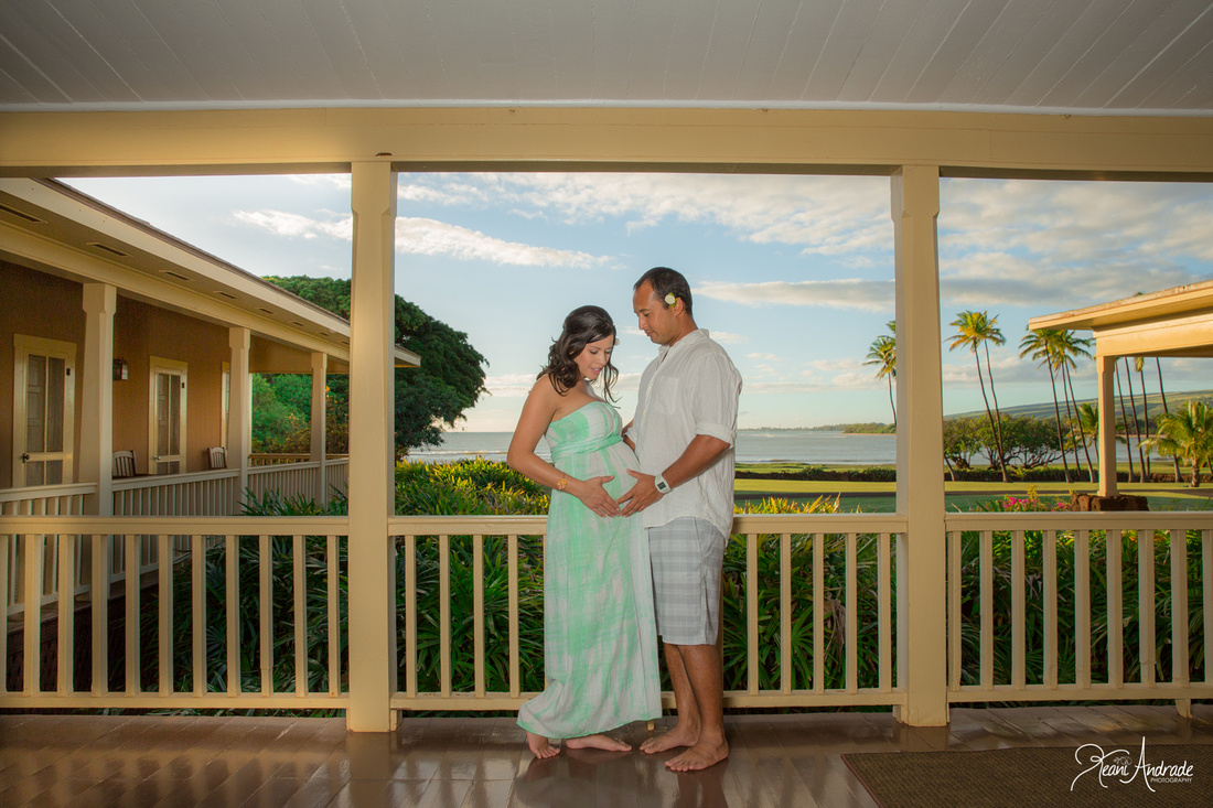 Kauai Maternity Portraits (1 of 1)-2