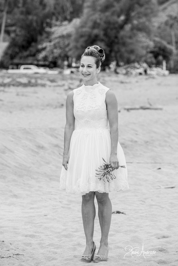 Kauai Wedding Photographer (1 of 1)-13