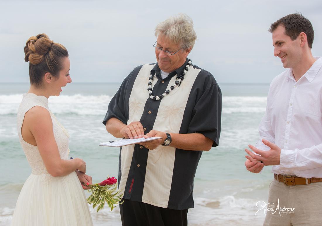 Kauai Wedding Photographer (1 of 1)