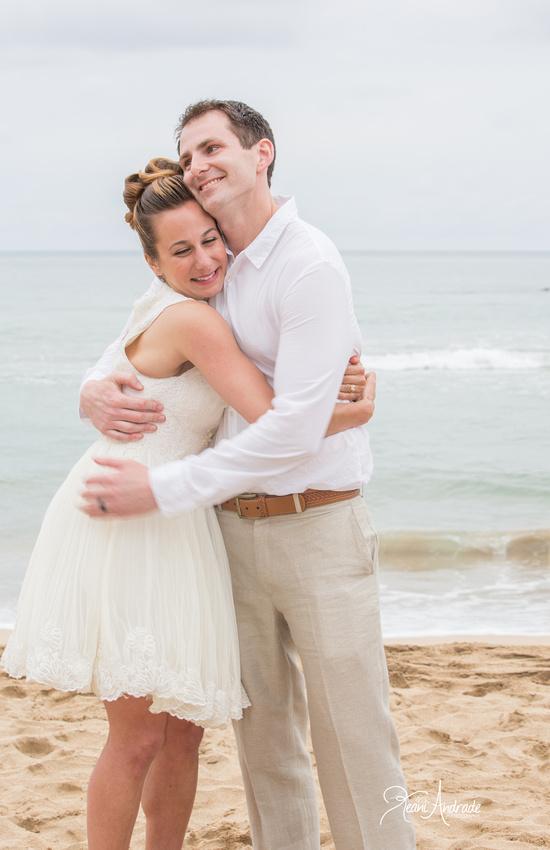 Kauai Wedding Photographer (1 of 1)-34