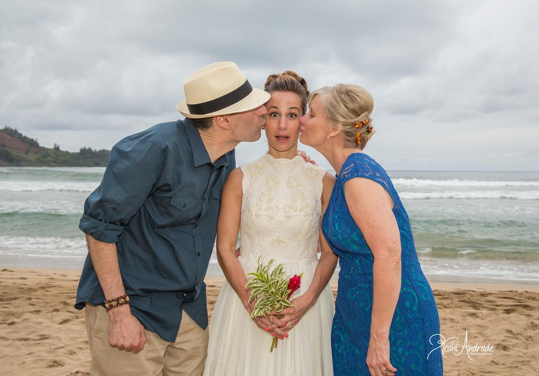 Kauai Wedding Photographer (1 of 1)-35