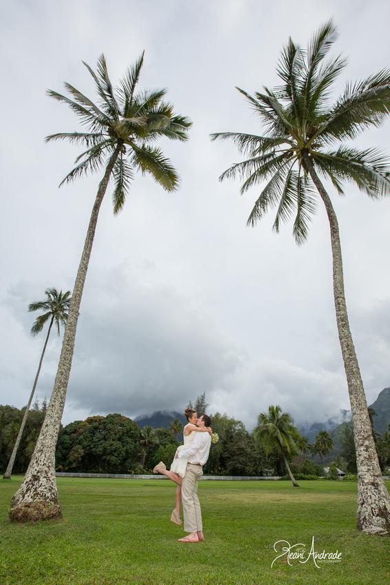 Kauai Wedding Photographer (1 of 1)-26