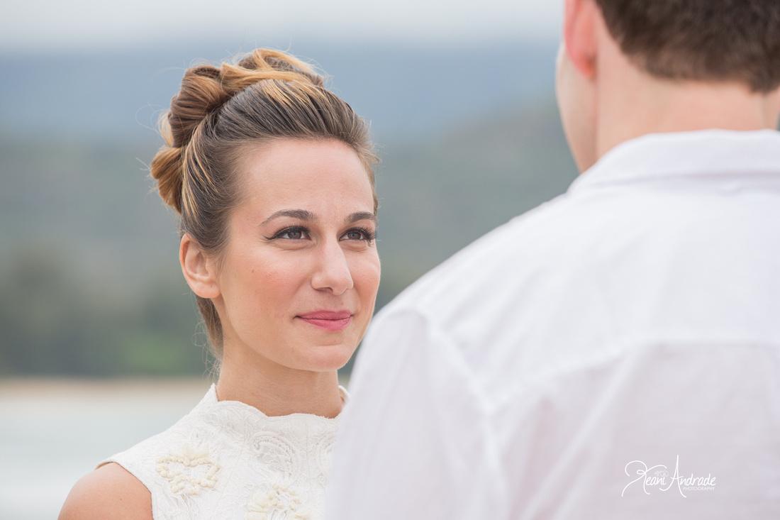 Kauai Wedding Photographer (1 of 1)-14